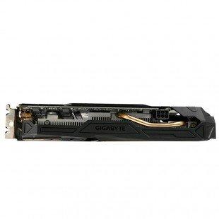 gigabayte 1060 WINDFORCE OC-graphic card