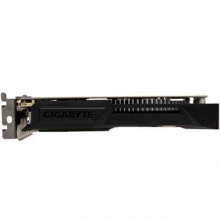 قیمت RX 560 OC