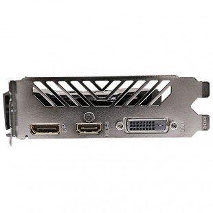 خرید RX 560 OC