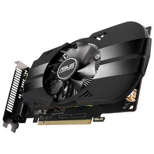 asus 1050 TI GTX PH graphiccard
