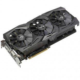 قیمت RX 580 SRTIX