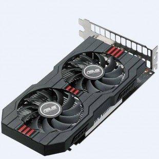 قیمت RX560 EVO