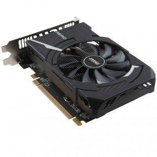 قیمت RX550- AERO ITX