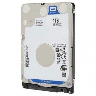 Western Digital WD10SPZX Blue 1TB NoteBook Hard Drive