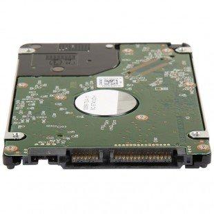 هارد دیسک لپ تاپ وسترن دیجیتال ظرفیت ۱ ترابایت