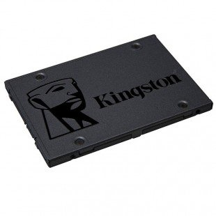 Kingston A400 Internal SSD Drive 120GB