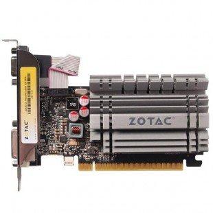 کارت گرافیک زوتاک مدل GT 730 2GB