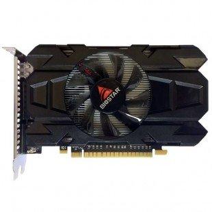 کارت گرافیک بایوستار مدل GT740 DDR3 4G