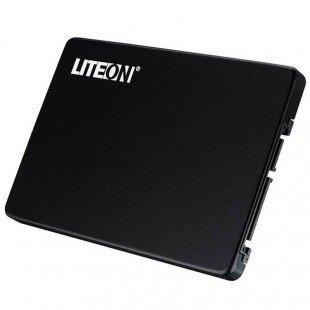 حافظه SSD لایتون مدل MU3 ظرفیت 240G
