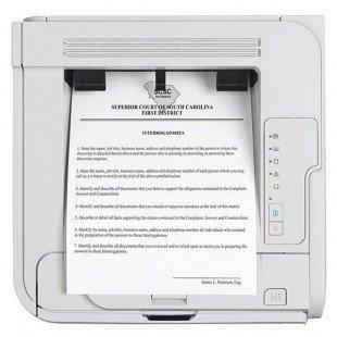 چاپ سیاه و سفید