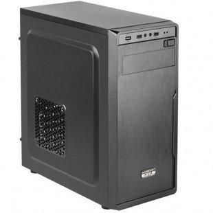 کیس کامپیوتر گرین مدل AVA