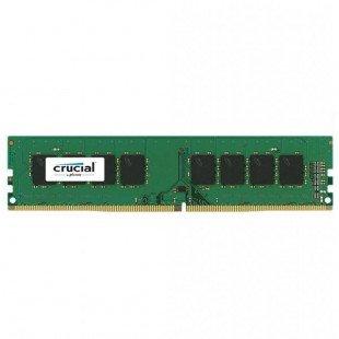 حافظه رم کروشیال مدل 4G DDR4 2400