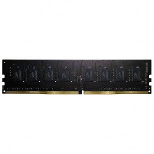 حافظه رم گیل مدل 4G 2400 GEIL PRISTINE DDR4