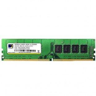 حافظه رم توین موس مدل 8G 2400 TWINMOS DDR4