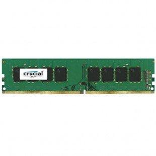 حافظه رم کروشیال مدل Crucial 8G DDR4 2400