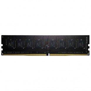 حافظه رم گیل مدل 8G 2400 GEIL PRISTINE DDR4