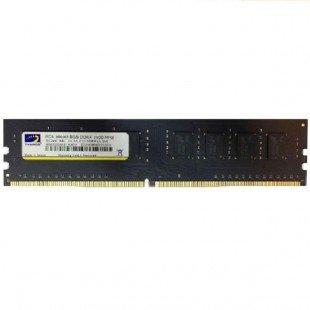 حافظه رم توین موس مدل 8G 3000 TWINMOS DDR4