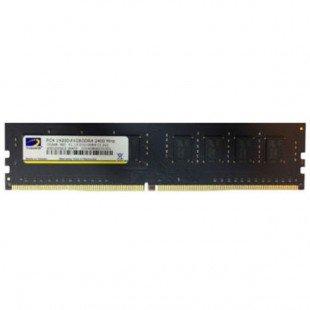 حافظه رم توین موس مدل 16G 2400 TWINMOS DDR4