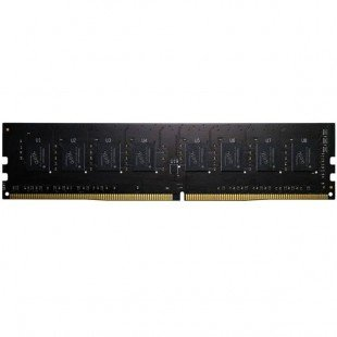 حافظه رم گیل مدل 16G 2400 GEIL PRISTINE DDR4