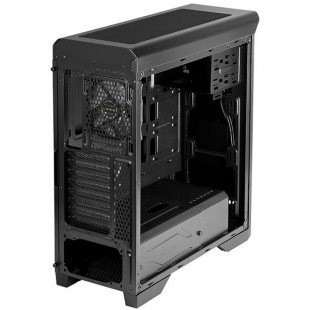 کیس کامپیوتر گرین مدل Magnum Evo