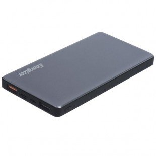 energizer UE10015 10000mAh Power Bank