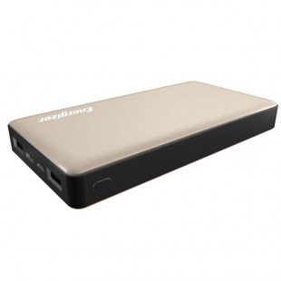 energizer UE15002 15000mAh Power Bank