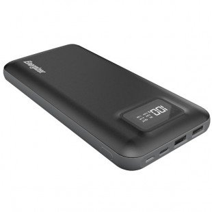 energizer UE20018 15000mAh Power Bank