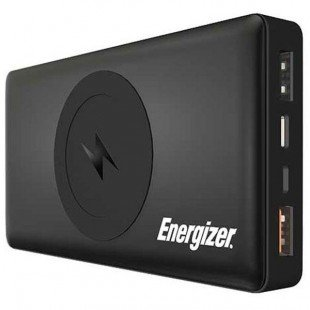 energizer QE10000CQ 20000mAh Power Bank