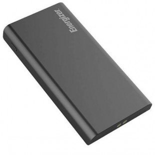 Energizer PS20000 20000mAh Power Bank with Charging Station