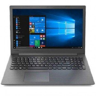 لپ تاپ لنوو مدل IP130  i3-6006U/4/1/intel