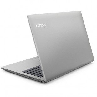لپ تاپ 15.6 اینچی لنوو مدل IP330