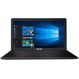 لپ تاپ ایسوس مدل  K550IK FX-9830P/12/1/4