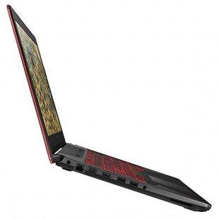 لپ تاپ FX504GE