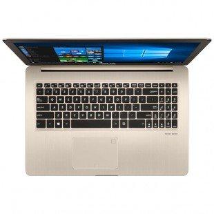 لپ تاپ N580GD