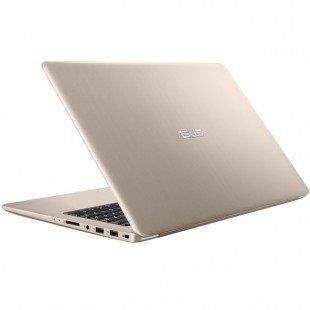 لپ تاپ ایسوس مدل N580GD i7-8750H/8/1T8/4
