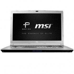 لپ تاپ ام اس ای مدل PE62 8RC i7-8750HQ/16/1T+128G/4