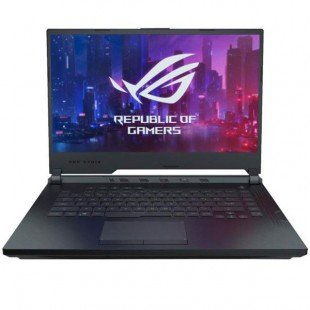 لپ تاپ ایسوس مدل  G531GT i7 9750H 8GB 512SSD 4GB