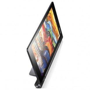 تبلت لنوو مدل Yoga Tab 3 8.0- YT3-850M - B