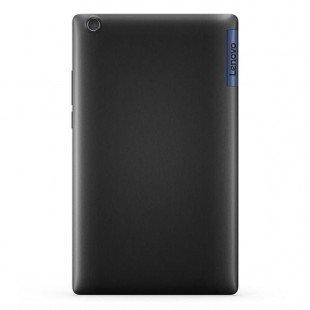 تبلت لنوو مدل Tab E7 TB-7104i 4 wifi