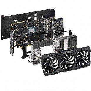 قیمت ROG-STRIX RTX2080-A8G-GAMING