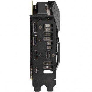 فروش ROG-STRIX-RTX2070-A8G-GAMING