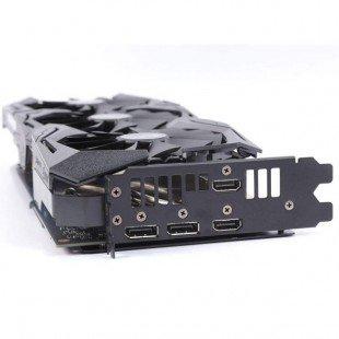 قیمت ROG-STRIX-RTX2060-O6G-GAMING