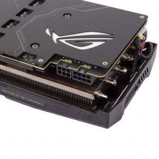 خرید ROG-STRIX-RTX2060-O6G-GAMING