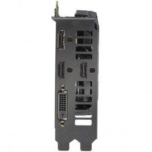 قیمت DUAL-GTX1660TI-O6G