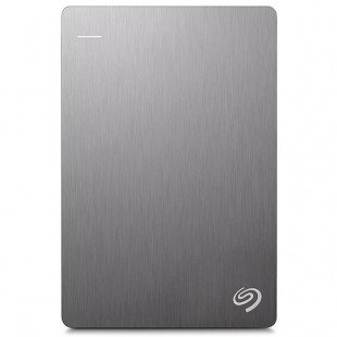 HDD Backup Plus Slim