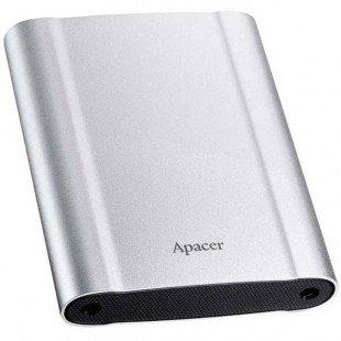 Apacer AC730 External Hard Drive 2TB