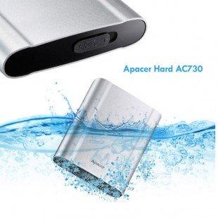 AC730 اپیسر