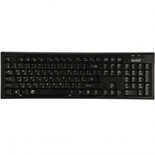 Beyond FCM-4530RF Keyboard and Mouse