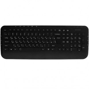 Beyond FCM-8220RF Wireless Keyboard With Persian Letters