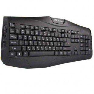 قیمت کیبورد SK-1600